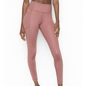 VICTORIA'S SECRET STUDIO LEGGING